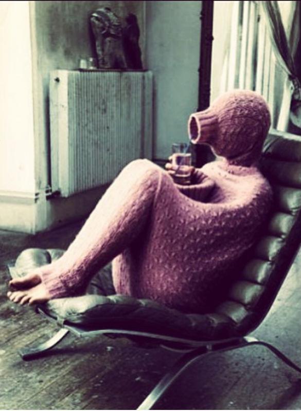 Cheryl Cole Knitwear