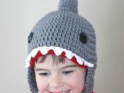 SharkHat3