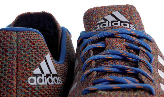 adidas-breien-3