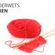 Even voorstellen: OuderwetsGaren.nl
