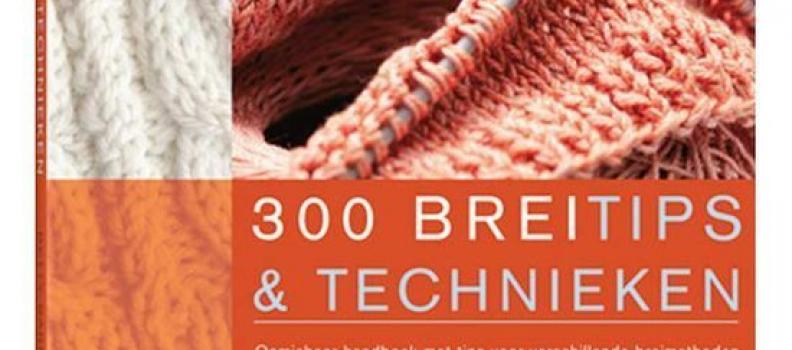 300 Breitips en Technieken