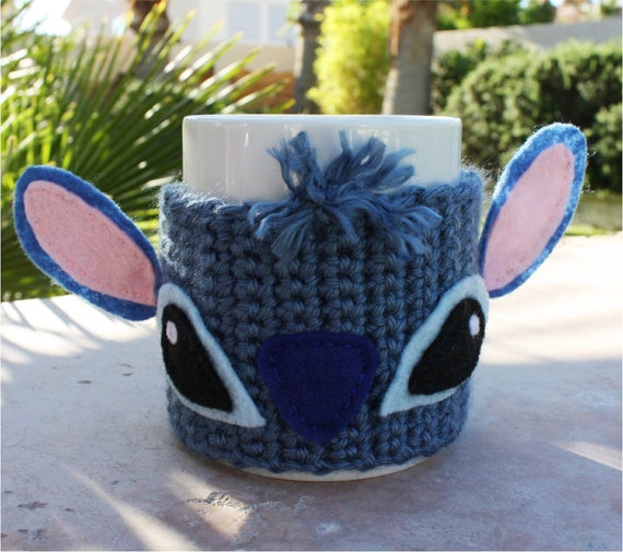 Acht manieren om van de thee te genieten5
