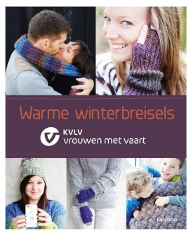 Warme winterbreisels