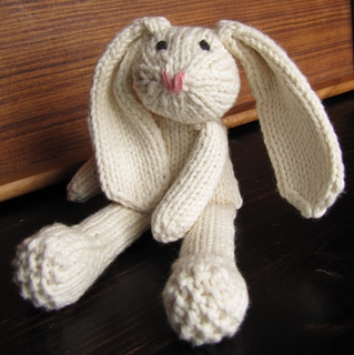 Knitting Patterns Animals Beginners : Knuffels breien was nog nooit zo leuk met deze patronen - Ouderwets Breien